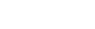 Schoolcraft College Foundation